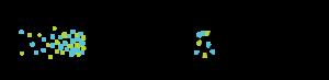 Intuisens - Logo